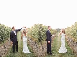 htons wedding venues fork wedding best fork 2017