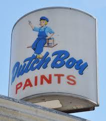 dutch boy interior paint instainteriors us