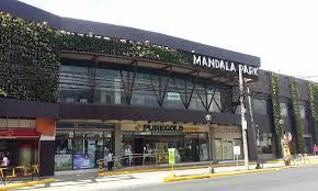 vertigrow vertical garden farming system green roof philippines