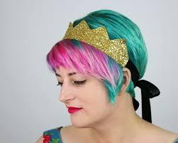 sparkly hair hair clip basil s boutique