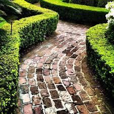 best 25 old bricks ideas on pinterest garden ideas using bricks