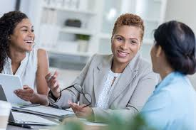 interview question how will you achieve your goals