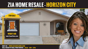 Zia Homes Floor Plans by Zia Homes Resale Horizon City Pristine And Move In Ready