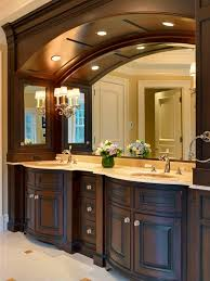 master bathroom ideas photo gallery 29 best and bathrooms images on bathroom