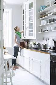 excellent steps for organizing small kitchen design netkereset com