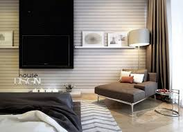 Gray White Bedroom Bedrooms Wall Painting Ideas For Bedroom Grey Bedroom Furniture
