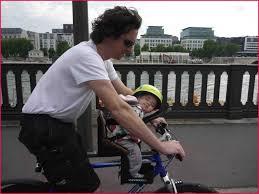 siege velo devant siege velo avant 265269 top parents le porte bébé vélo avant weeride