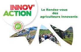 chambre d agriculture de bretagne innov innovation en agriculture chambres d agriculture