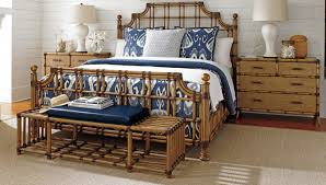 White Beach Bedroom Furniture by Bedroom Cool Dark Espresso Wood Southeastern Furniture Greensboro