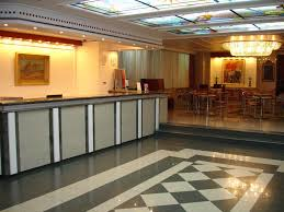 athens oscar hotel greece booking com