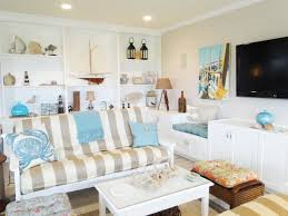 Houzd by Beach House Furniture Ideas Home Design