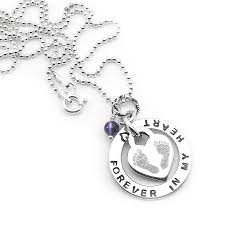 infant loss gifts miscarriage jewelry miscarriage gifts infant loss jewelry