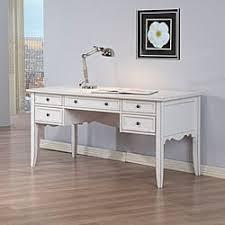 Writing Desk Sale Fresh Writing Desks For Sale Ym5f3