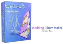 wedding album maker wedding album maker gold free softlay