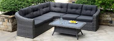 Patio Furniture In Ontario Ca by Outdoor Furniture Canada Get Inspired With Home Design And
