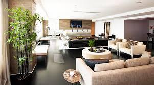 1 bedroom apartment in nyc splendid bedroom on luxury 1 bedroom apartments nyc barrowdems