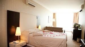 climatisation chambre avantages et inconvénients de la climatisation réversible
