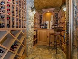 wine cellar ideas awesome wine cellar designs 28 wine cellar