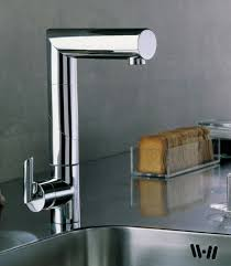 kitchen faucets atlanta 188 best accessories of kitchen fitting images on