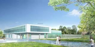 grand frais siege social le grand projet de piscine tombe à l eau sud ouest fr