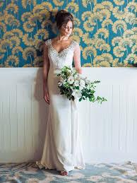 modern affordable wedding dresses for fall with david u0027s bridal