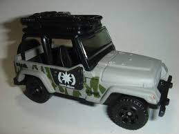 matchbox jeep 2016 image mbx jeep wrangler jpg matchbox cars wiki fandom
