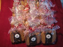 christmas christmas edible gifts the 36th avenue recipes for
