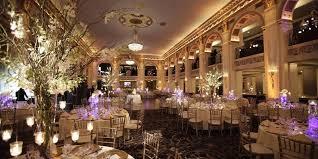 Wedding Venues In York Pa Ballroom At The Ben Weddings Get Prices For Wedding Venues In Pa