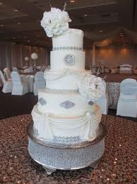 wedding cakes san antonio wedding cake bakeries in san antonio tx the knot