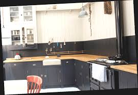diy painting kitchen cabinets ideas diy painting kitchen cabinets ideas pictures from hgtv hgtv