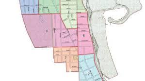 40th ward chicago map streets sanitation chicago s 46th ward alderman cappleman