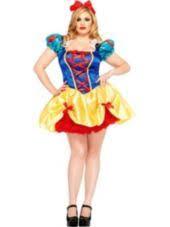 Torrid Halloween Costumes Torrid Releases Dresses Superheroes Sizes Torrid
