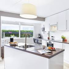 cozy kitchen designs modern cozy kitchen with white cabinets and white shaker kitchen