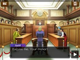 koopatv apollo justice ace attorney is now coming to nintendo 3ds