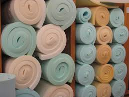 Upholstery Foam Adhesive Fabric Farms Interiors Upholstery Foam By The Yard
