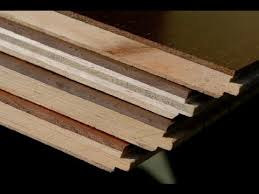 engineered wood engineered wood flooring care
