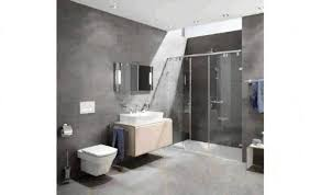 günstige badezimmer stunning günstige fliesen für badezimmer pictures
