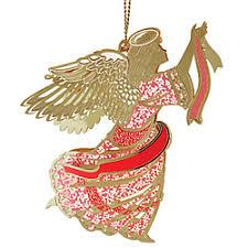 baldwinbrassornamentstore ornaments and keepsakes