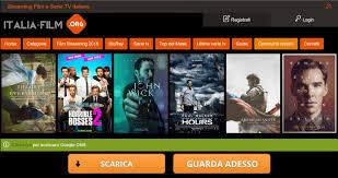 film gratis da vedere in italiano i 15 migliori film d azione di sempre gratis in streaming