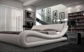 chambre design pas cher lit design pas cher lit moderne homeandgarden lit design 25