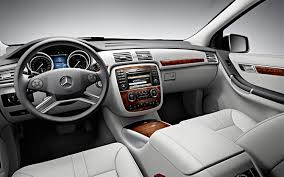 r class mercedes 2011 mercedes r class reviews and rating motor trend