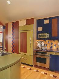 cabinet kitchen cabinet handles ideas choosing kitchen cabinet