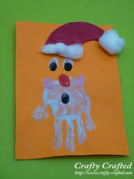Arts And Crafts Christmas Cards - 203 best special needs art images on pinterest art activities