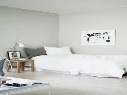 best 25 scandinavian kitchen ideas on pinterest scandinavian minimalist bedroom luxury 25 best scandinavian style bedroom ideas