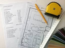 Boston College Floor Plans by Designer Tip Of The Week A Well Constructed Floor Plan The
