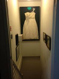 framed wedding dress wedding dress preservation shadow box