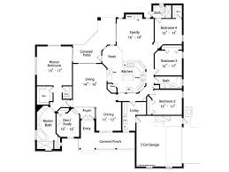 Ranch With Basement Floor Plans 81 Best Floor Plans Images On Pinterest Dream House Plans House