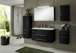 badezimmer ausstellungsstücke badezimmer ausstellungsstücke ausstellungsstucke badezimmer