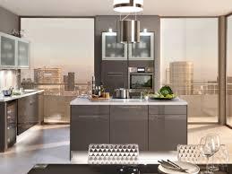 cuisine ilot central conforama cuisine complete avec electromenager brico depot 8 beautiful ilot de