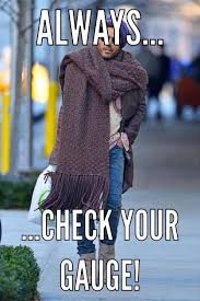 Knitting Meme - knitting humor in the loop knitting